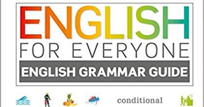 تحميل كتاب basic english grammar pdf