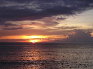 tour lombok, travel lombok, trip lombok, wisata lombok, honeymoon lombok, liburan lombok
