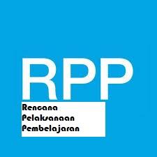 Pengertian, Komponen, dan Prinsip-prinsip Menyusun RPP