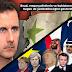 Esad, emperyalistlerin ve kuklalarının bugün de yenilebileceğini gösterdi