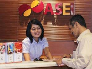 http://rekrutindo.blogspot.com/2012/06/pt-asuransi-ekspor-indonesia-persero.html