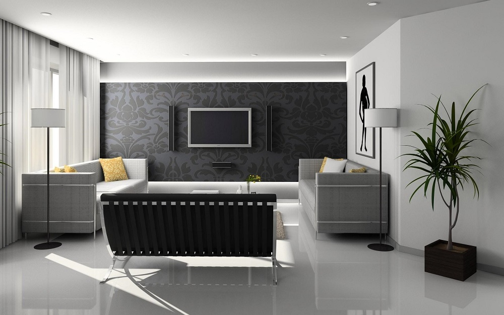 5 Ways to Make Your House Look Modern