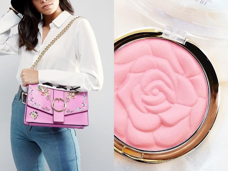 Milani-rose-blush