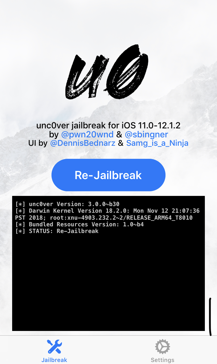 Shocking! What's on my Jailbroken iPhone 7 - (Unc0ver Jailbreak)