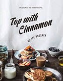 http://www.wook.pt/ficha/top-with-cinnamon/a/id/15792415?a_aid=523314627ea40