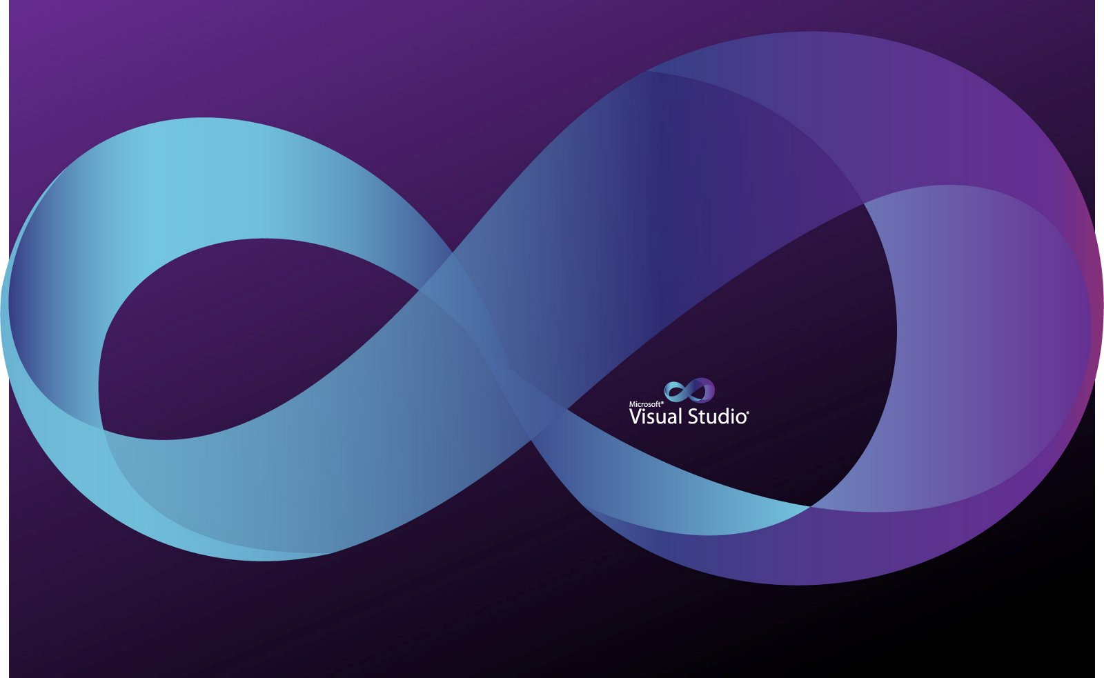 Microsoft Visual Studio Ultimate 2012 Free Download Full