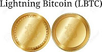 https://www.economicfinancialpoliticalandhealth.com/2019/04/now-price-of-lighting-bitcoin-lbtc-is.html