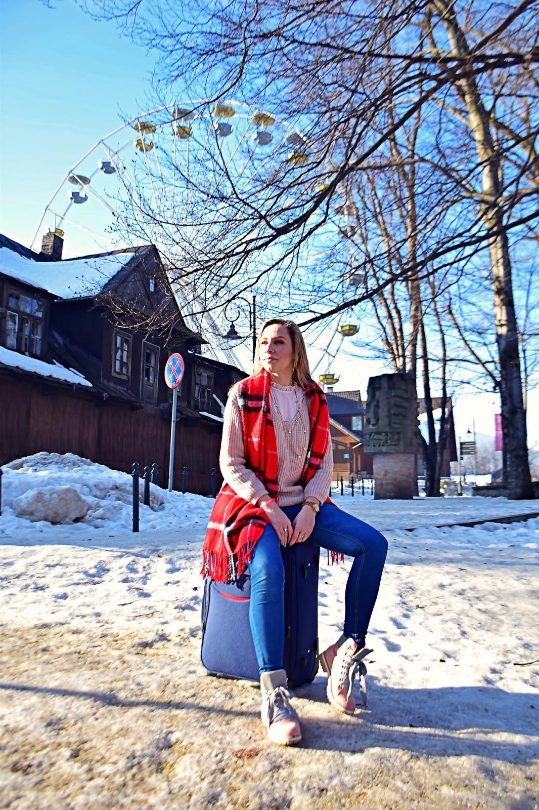 stylizacja_zima_blog_winterlook