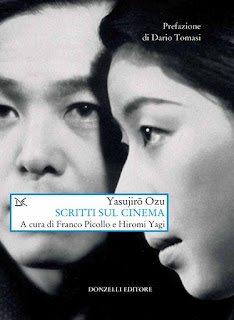 https://www.amazon.it/Scritti-sul-cinema-Yasujiro-Ozu/dp/8868434814?ie=UTF8&camp=3370&creative=24114&creativeASIN=8868434814&linkCode=as2&redirect=true&ref_=as_li_ss_tl&tag=labibldellest-21