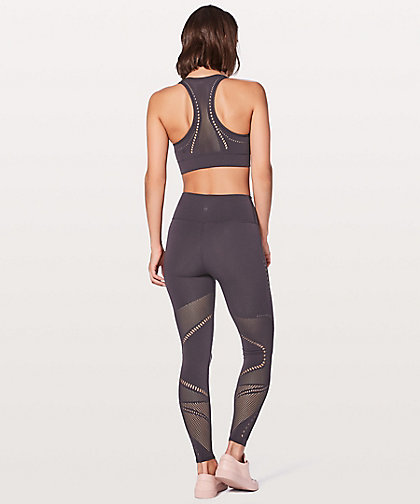 lululemon reveal-bra-tight