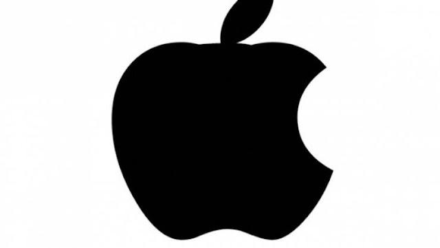"""هل تعلم لماذا تفاحة """"أبل"""" مقضومة ؟"""