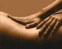 Formation massage duo Alexia Pariollaud Pratienne de thérapies douce