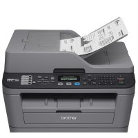 Brother MFC-L2700DNR Printer Driver
