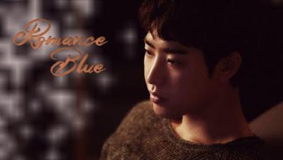 Web Drama Korea Romance Blue