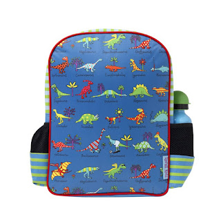 https://tyrrellkatz.co.uk/dinosaurs-backpack.html