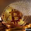 Akankah Bitcoin Mengalami Pertumbuhan dalam 5 Tahun Kedepan?