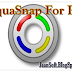 AquaSnap 1.12.1 For Windows