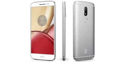 20 Rekomendasi HP Android Keren Harga 2 Jutaan dengan Spesifikasi Terbaik Mei 2018