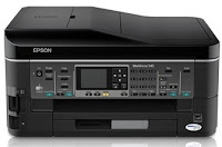 Epson Workforce 545 Driver - for Windows 7, Windows 10, Windows 8.1, Windows 8, Windows Vista, Windows XP 32 & 64 bits Linux and Mac Os. Download and install Epson Workforce 545 Driver