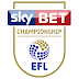 English Football League Championship 2018-19