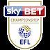 Championnat d'Angleterre de football D2 2018-2019