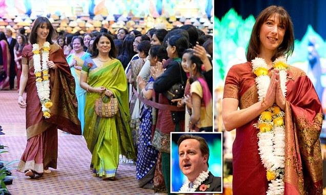 "Hindus want UK crematoriums to be ""Hindu friendly"""