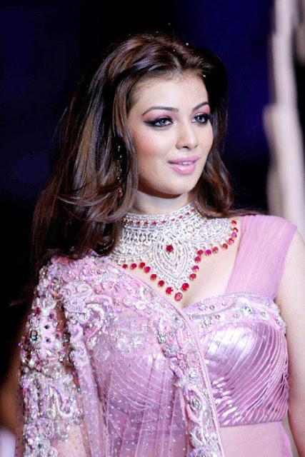 Charming topic Ayesha takia actress apologise