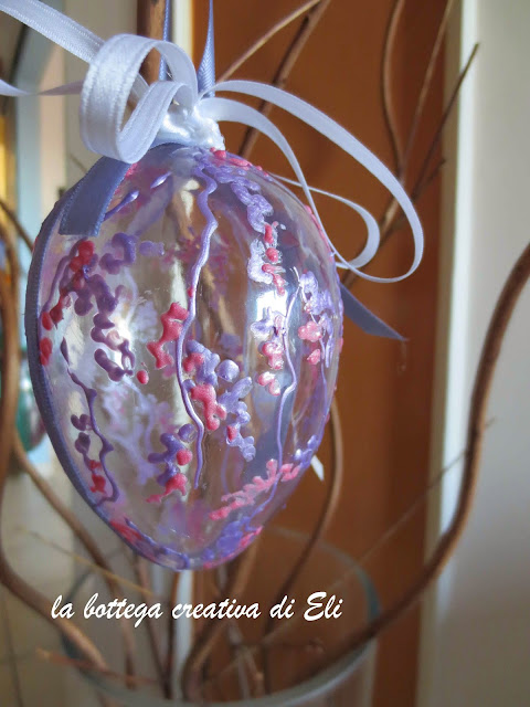colori-a-rilievo-per-decorazioni-su-uova-in-plexiglass