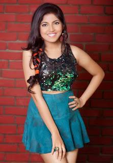 Actress Anaswara Pictureshoot Gallery  0013.jpg