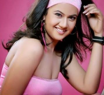 Roopal Tyagi - TELLY ADDAA