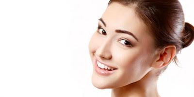 Cream Pencerah Wajah Untuk Remaja
