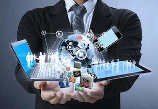 Dijital Pazarlama Nedir, Teknikleri Nelerdir?