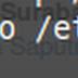 Konfigurasi Repositori Debian Server