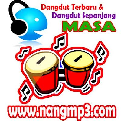 Download Kumpulan Lagu Dangdut Sepanjang Masa