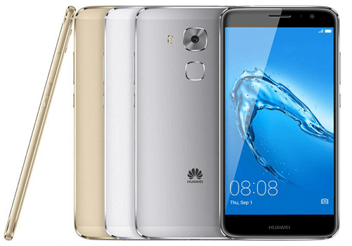Cons-and-Pros-Huawei-Nova-Plus