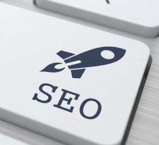 Google recomenda contratar especialista de SEO