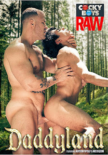 http://www.adonisent.com/store/store.php/products/daddyland-