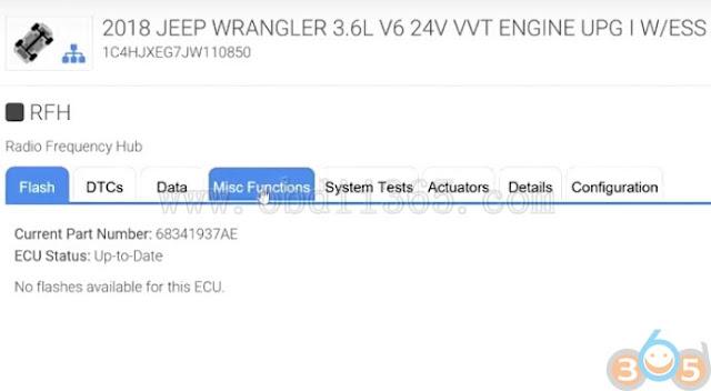 micropod2-Jeep-Wrangler-2018-2