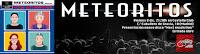 Concierto de Meteoritos en Costello Club