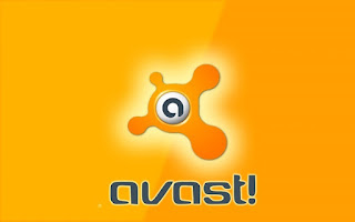 Avast Ultimate 2018 Download and Review