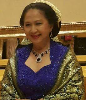 DR. Chandra Motik : Soal KSOP Dan UPP Yang Dihapus Dan Digabung Butuh Dikaji Ulang