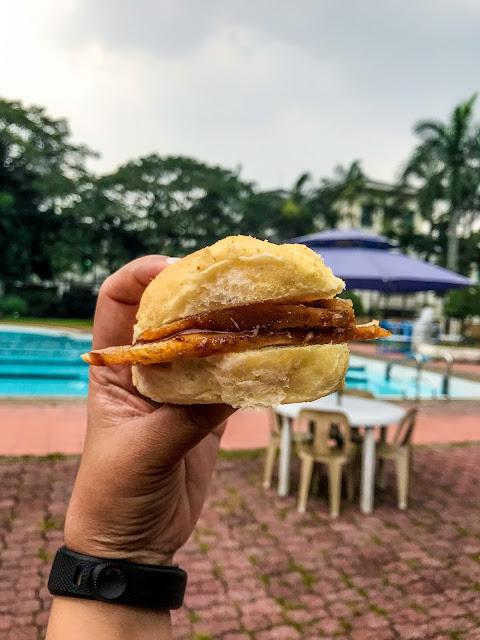 Nines vs. Food - Summer BBQ Party Caterer in Manila-2.jpg