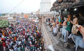 mudiya-puno-fair-is-famous-as-mini-kumbh