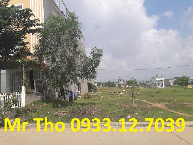 Lô J28 Mỹ Phước 3. www.gianhadatbinhduong.com