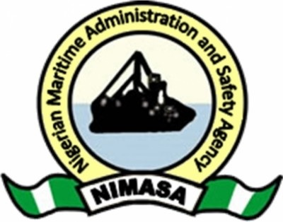 FG inaugurates governing board of NPA, NIMASA