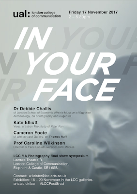 http://events.arts.ac.uk/event/2017/11/17/MAP17-Symposium-In-Your-Face/