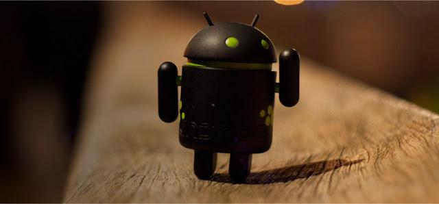 Tips dan Trik Dalam Belajar Pengembangan Android