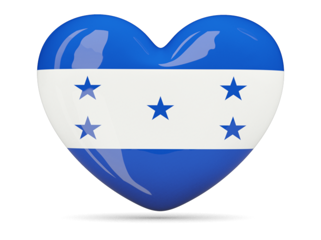 graafix  honduras flag of honduras free march clip art for kids free march clip art for kids