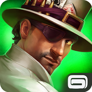 Download Game Six Guns Gang Showdown MOD cheat terbaru