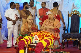 Jeyendrar Dharshan 39
